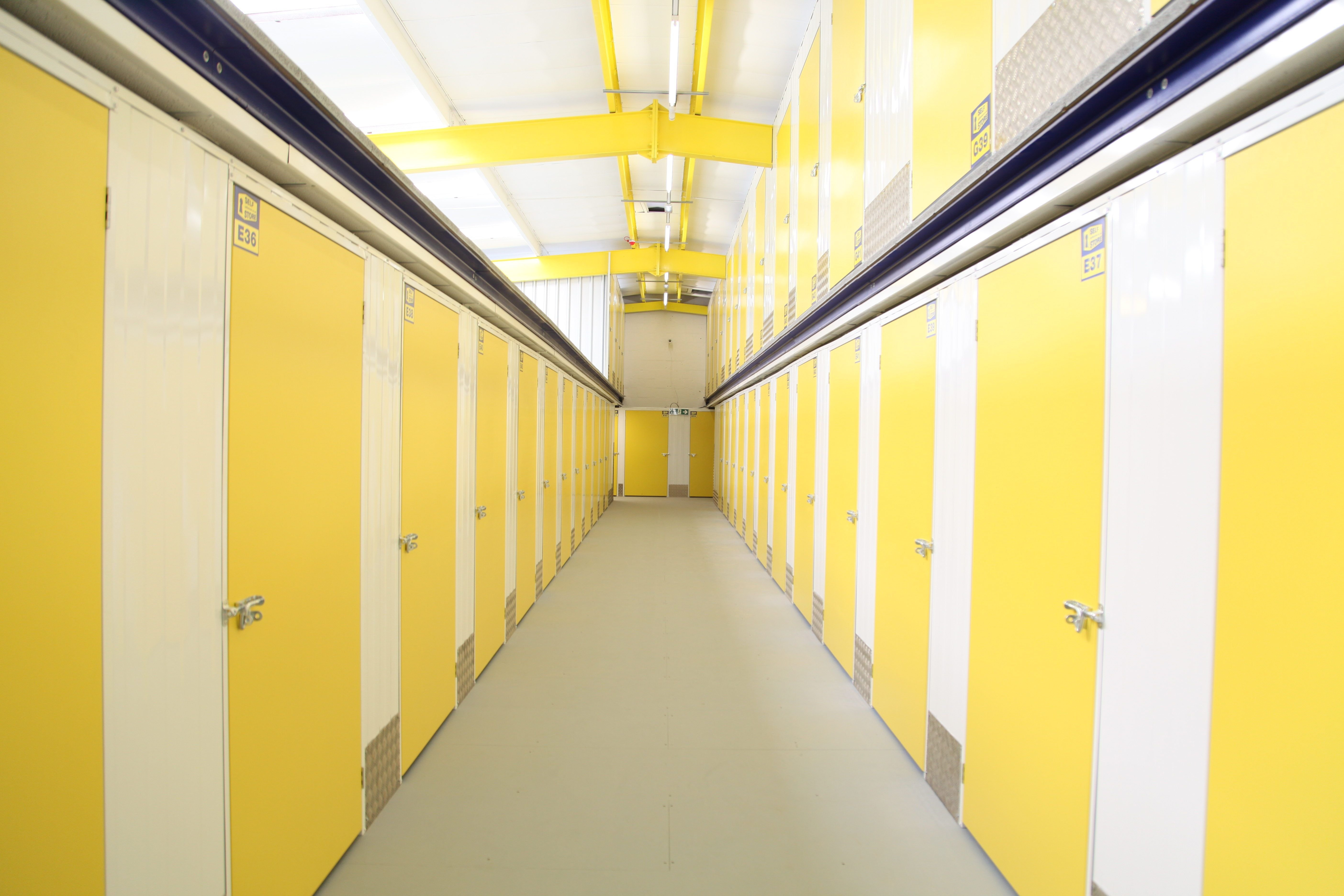 Invest in a self storage centre today partitioning services limited by building your own storage centre you open up a huge avenue of benefits and you give yourself the opportunity to earn a great deal of revenue which cant solutioingenieria Image collections